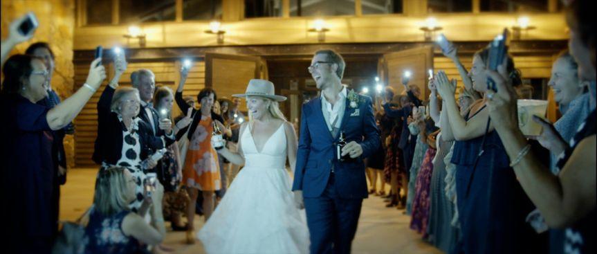 dane wedding image 18 51 928406 160915095076728