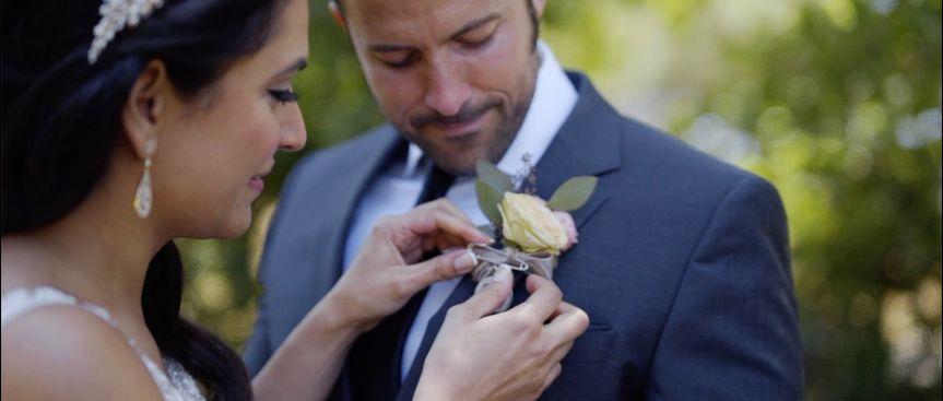 dane wedding image 19 51 928406 160915095023817