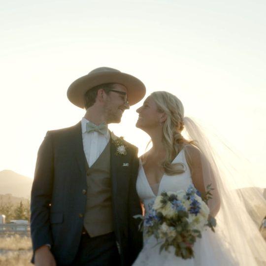 dane wedding main image 51 928406 160915095087048