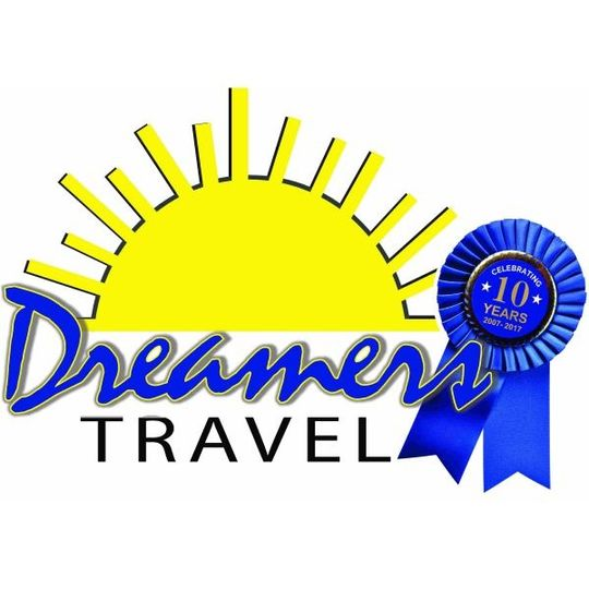 Dreamers Travel, Inc