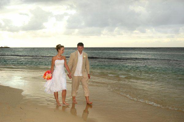 Tmx 1254062182957 LSC0252 Hampstead wedding travel