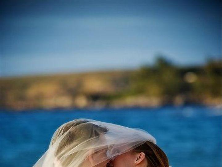 Tmx 1263267259495 PostBeachPhotos Hampstead wedding travel