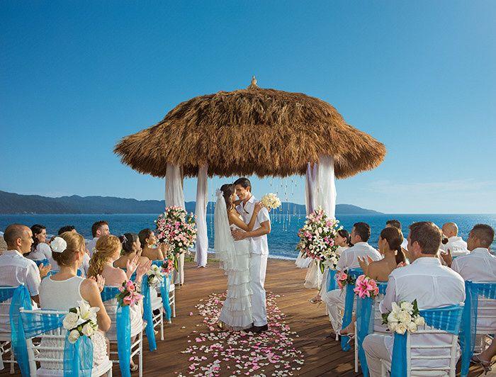 Tmx 1452176541408 Sevpvnoapvwedding14 Hampstead wedding travel