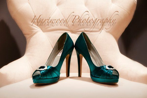 Hartwood Photography
