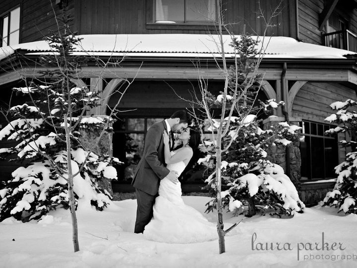 Tmx  Lpp2279 2010 12 18 At 13 43 37bw Laura Parker Photography 51 739406 1571681066 Big Sky, MT wedding venue