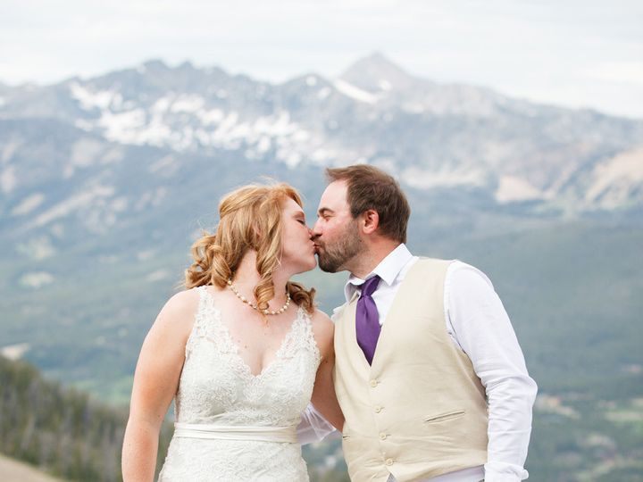 Tmx 1429728827224 Margo  Ethan 39 Big Sky, MT wedding venue