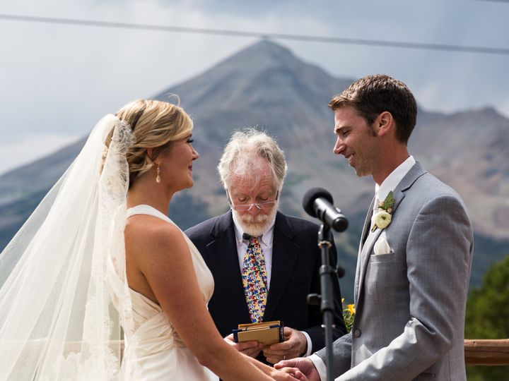 Tmx 1494626988379 Heidi.dylanmarry2016 Big Sky, MT wedding venue