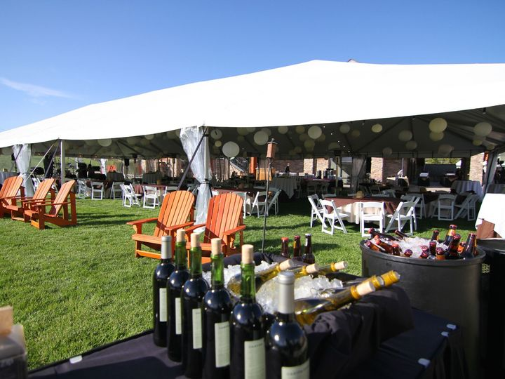 Tmx Lpp Bar Tables 51 739406 1571681124 Big Sky, MT wedding venue