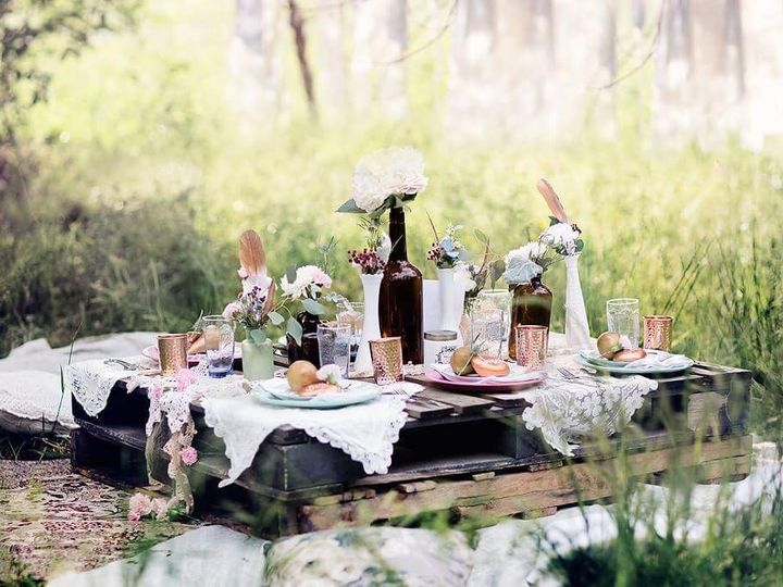 Tmx 1493847418257 Img3924 Mc Leansville wedding eventproduction