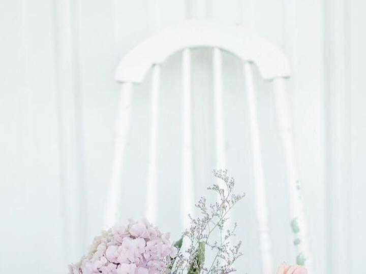 Tmx 1501336793615 202582996757244159559536082188624158363742n Mc Leansville wedding eventproduction