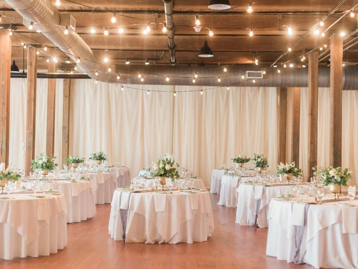 Tmx 1501336922721 Ljp4297 Mc Leansville wedding eventproduction