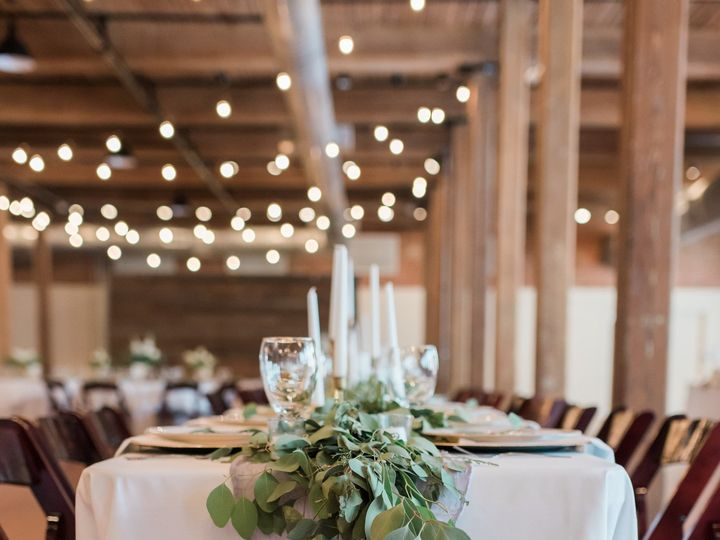 Tmx 1501336989538 Ljp4310 Mc Leansville wedding eventproduction