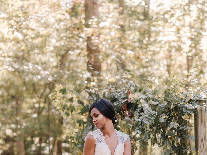Tmx 1515686506 040a9fdf1f2e26c6 1515686502 1d22c08e87f99f42 1515686500784 2 IMG 26922692 Mc Leansville wedding eventproduction
