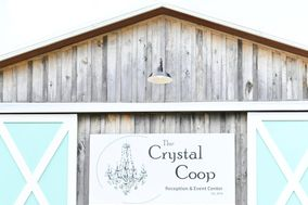 The Crystal Coop