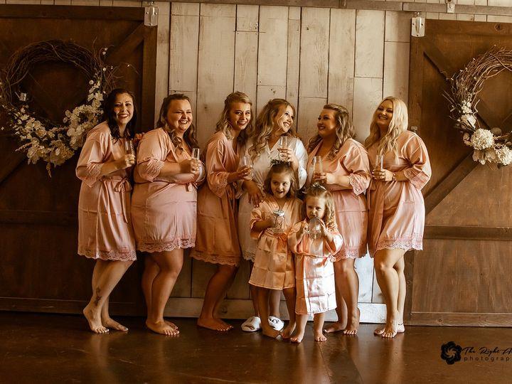 Tmx  Tra6162 Websize 51 999406 160420159586638 Anderson, IN wedding venue