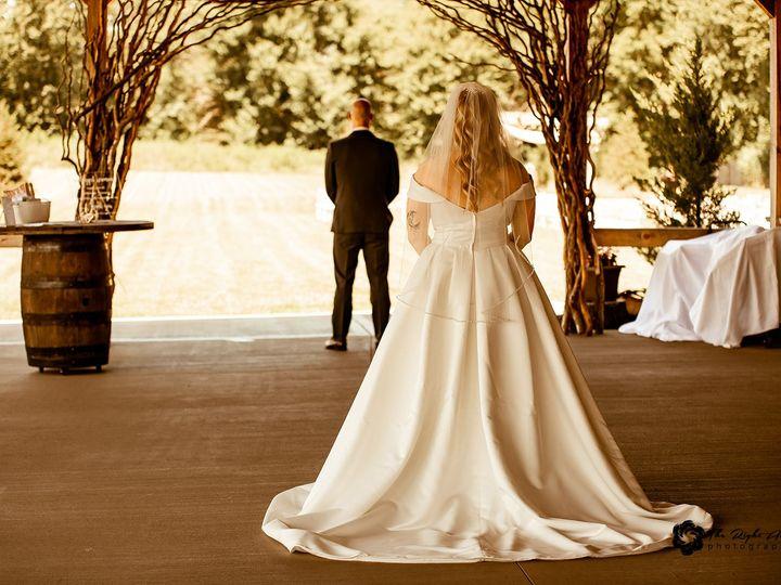 Tmx  Tra6504 Websize 51 999406 160420165879227 Anderson, IN wedding venue