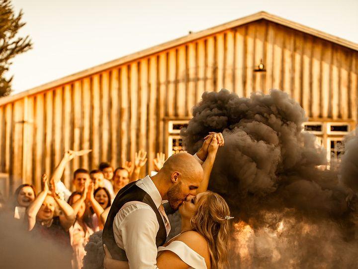 Tmx  Tra8664 Websize 51 999406 160420177963105 Anderson, IN wedding venue
