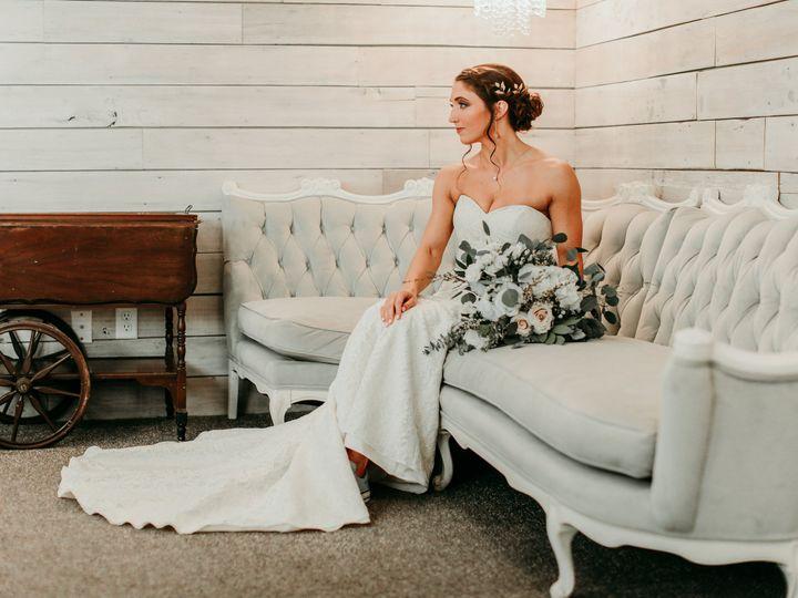Tmx 091a5434 51 999406 161782892857130 Anderson, IN wedding venue