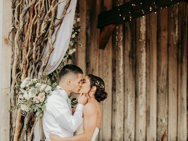 Tmx 091a5735 51 999406 161782895459267 Anderson, IN wedding venue