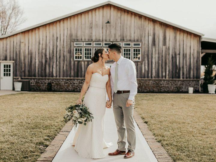 Tmx 091a5825 51 999406 161782901776798 Anderson, IN wedding venue