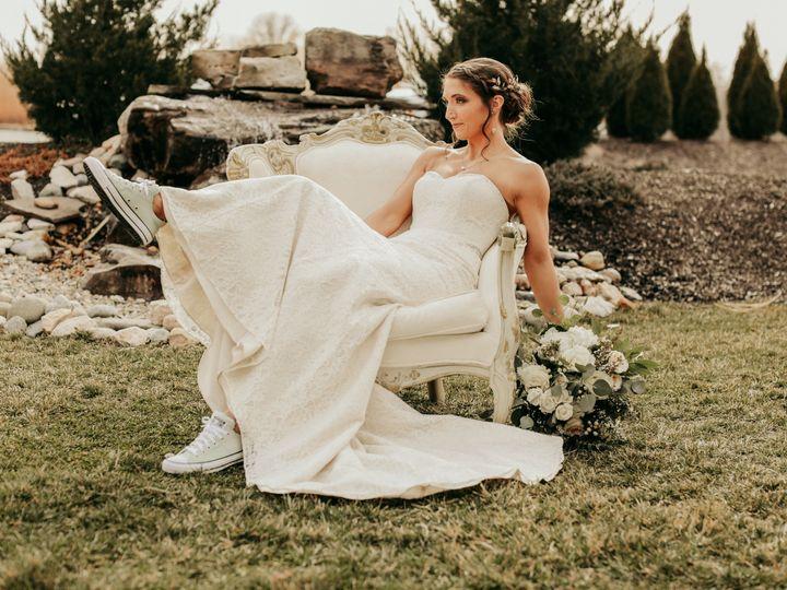 Tmx 091a6024 51 999406 161782897996919 Anderson, IN wedding venue