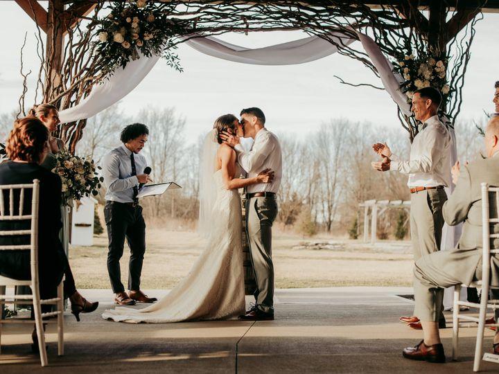 Tmx 091a6461 51 999406 161782906568453 Anderson, IN wedding venue