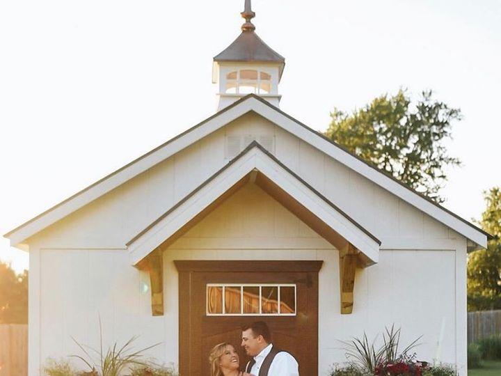 Tmx 101265350 739501056793091 1748320799237865472 O 51 999406 160419671397255 Anderson, IN wedding venue