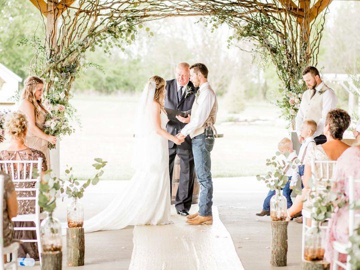 Tmx 10 51 999406 160420196757867 Anderson, IN wedding venue
