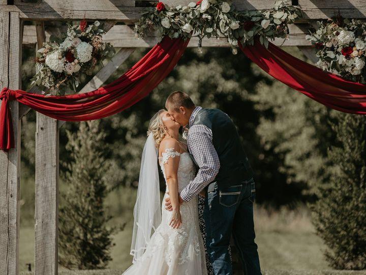 Tmx 117536426 3454819074743654 721496530960328317 O 51 999406 160419736954914 Anderson, IN wedding venue