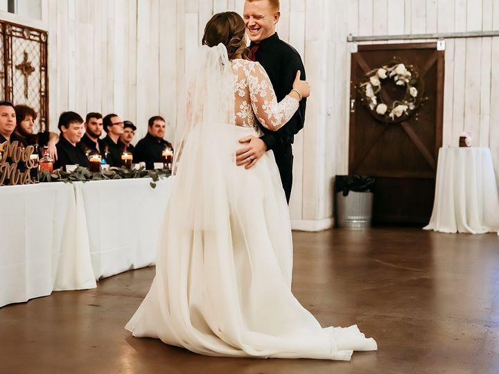 Tmx 1222chapple Websize 51 999406 158826856056023 Anderson, IN wedding venue