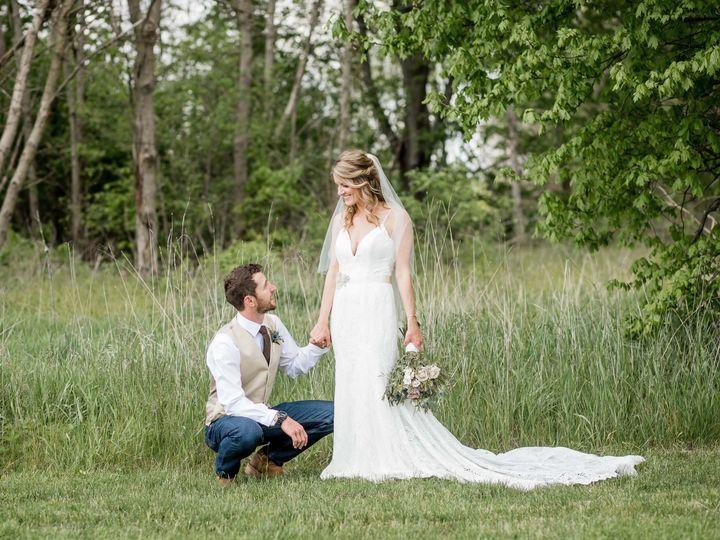 Tmx 131 51 999406 160420203515932 Anderson, IN wedding venue