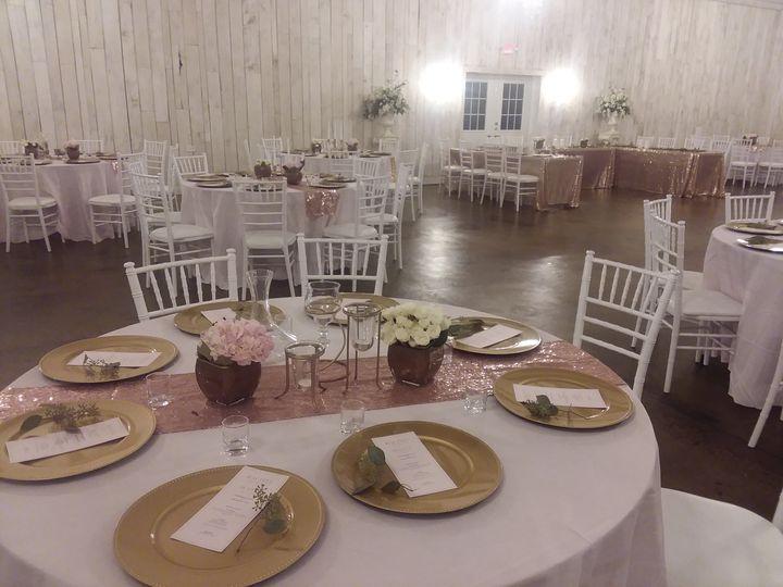 Tmx 20180921 201912 51 999406 Anderson, IN wedding venue