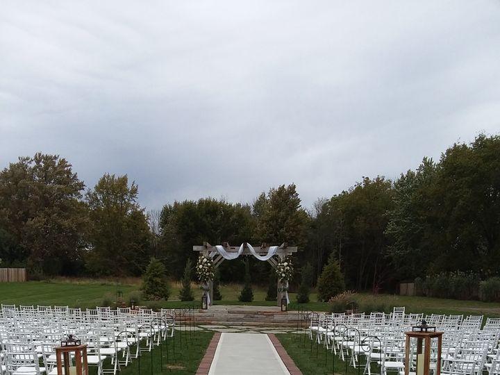Tmx 20181019 1314331 51 999406 V2 Anderson, IN wedding venue