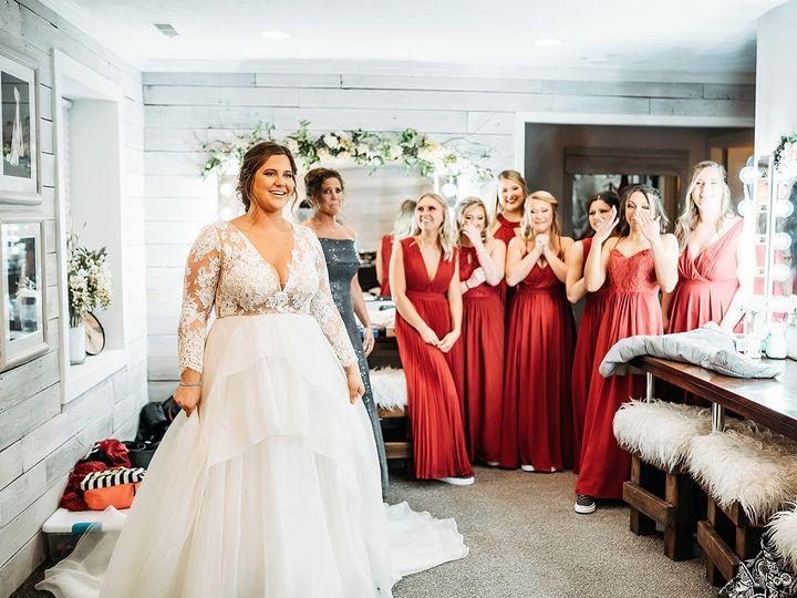 Tmx 235chapple Websize 51 999406 158826755698247 Anderson, IN wedding venue