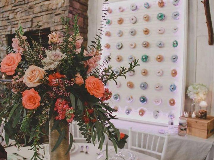 Tmx 55467806 433105977432602 288803831595139072 N 51 999406 160419809620809 Anderson, IN wedding venue
