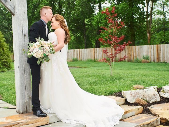 Tmx 61284146 2479175635429019 4580861708158894080 N 51 999406 160419821779010 Anderson, IN wedding venue