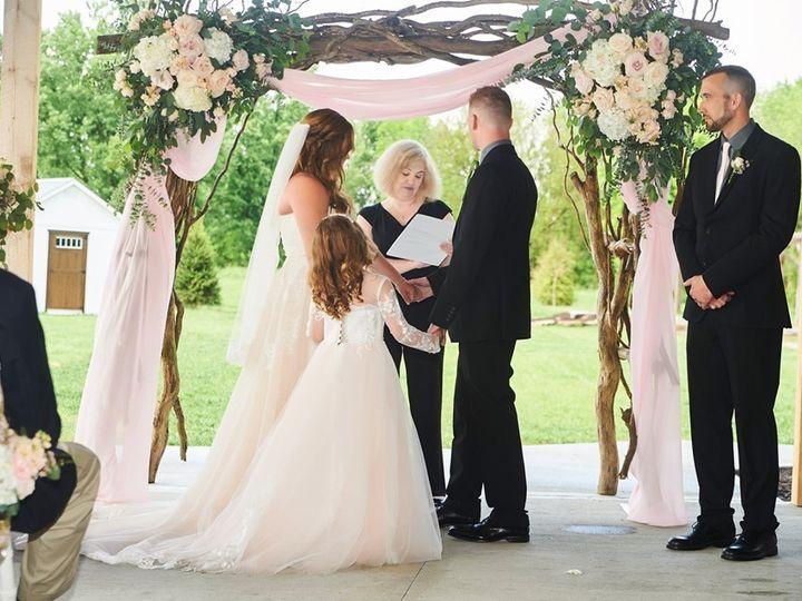 Tmx 61602732 2479175342095715 5136957482186309632 N 51 999406 1572816704 Anderson, IN wedding venue