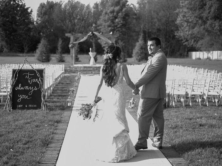 Tmx 64329887 2250720575006692 649424562965970944 N 51 999406 1572816968 Anderson, IN wedding venue