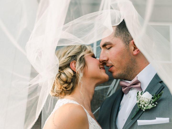 Tmx 71326136 735624496864746 2846052257558953984 O 51 999406 158826762299458 Anderson, IN wedding venue