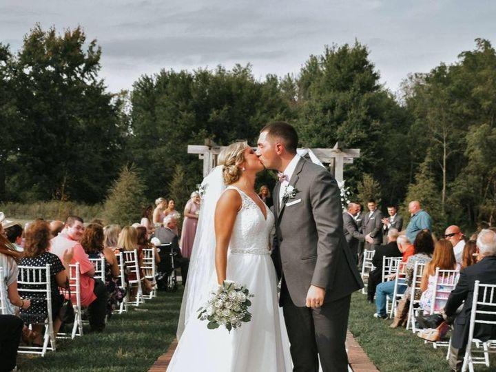 Tmx 71563150 10214912686602798 8560107439993651200 N 51 999406 1572818031 Anderson, IN wedding venue