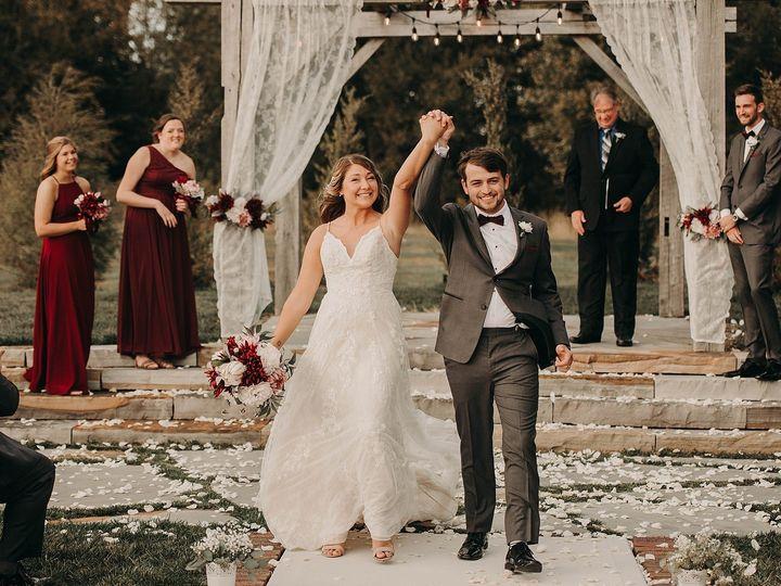 Tmx 73237995 10157631288263700 1952797023900008448 O 51 999406 1572816289 Anderson, IN wedding venue