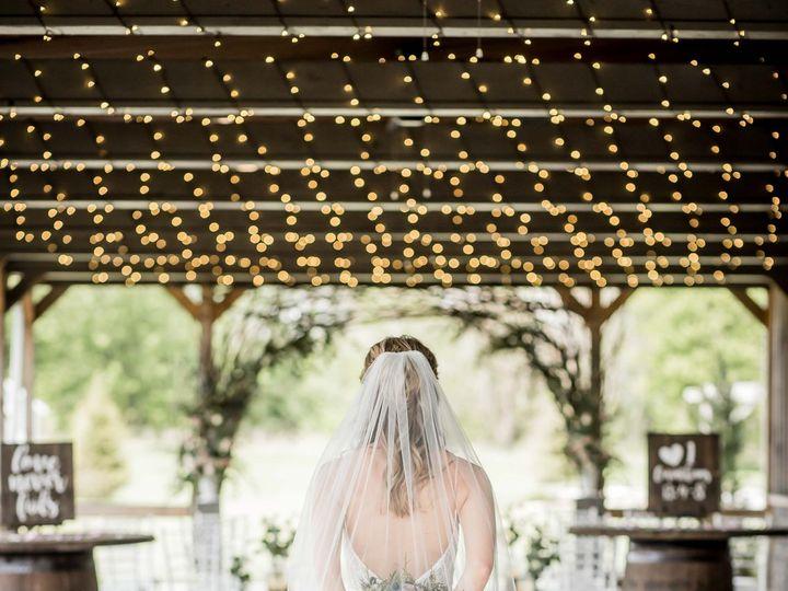 Tmx 7 51 999406 160420185786525 Anderson, IN wedding venue
