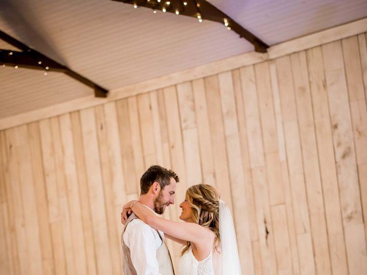 Tmx 94 51 999406 160420192296547 Anderson, IN wedding venue