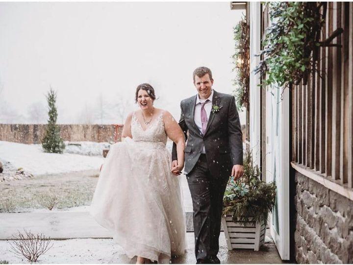 Tmx Belinda Marie Photography 51 999406 1572816492 Anderson, IN wedding venue