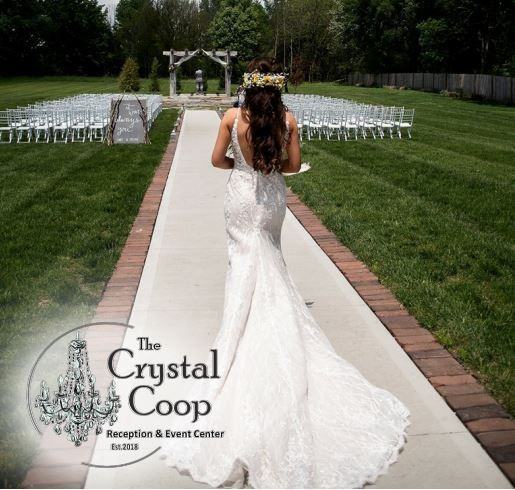 Tmx Booklet Cover 2020 51 999406 161782997239702 Anderson, IN wedding venue
