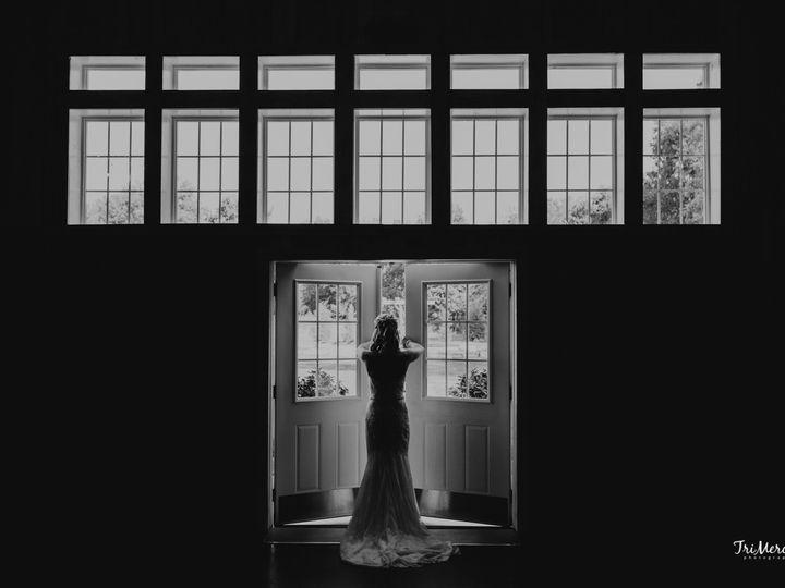 Tmx Brittneybridalsessiontrimerousphotographycrystalcoopandersonindiana 32 3 51 999406 1572816742 Anderson, IN wedding venue