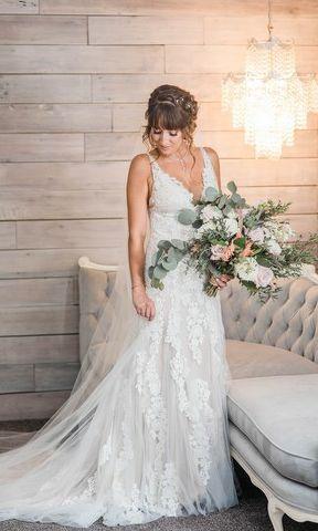 Tmx Couch2 51 999406 160419832263736 Anderson, IN wedding venue