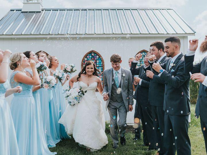 Tmx Currentlyperfect 293 51 999406 160420210389728 Anderson, IN wedding venue
