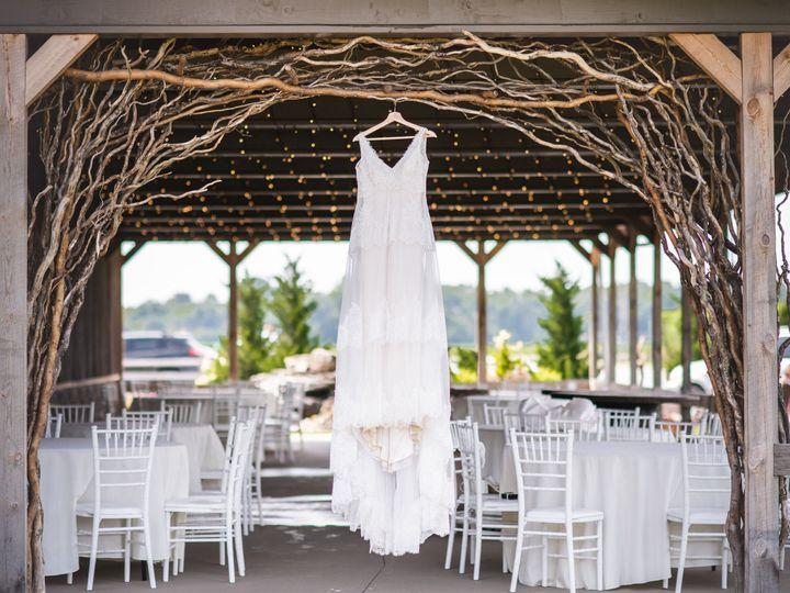 Tmx Dsc 5384 51 999406 160419908642415 Anderson, IN wedding venue