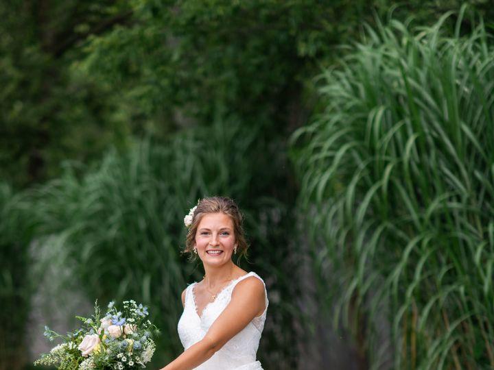 Tmx Dsc 5663 51 999406 160419686533425 Anderson, IN wedding venue